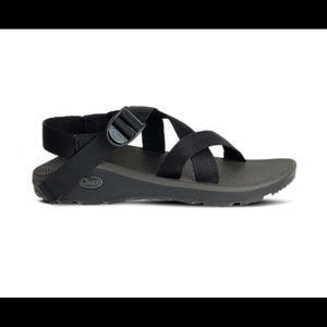 NEW Chaco Men's Z Cloud Adjustable Sandals